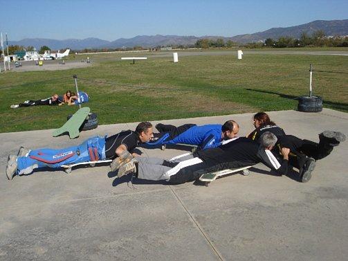 paracaidismo--skyRats08-(46).JPG