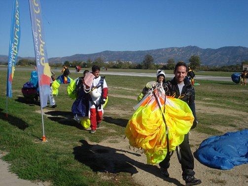 paracaidismo--skyRats08-(47).JPG