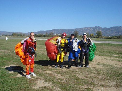 paracaidismo--skyRats08-(51).JPG