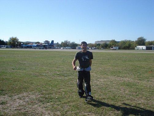 paracaidismo--skyRats08-(53).JPG