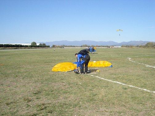 paracaidismo--skyRats08-(55).JPG