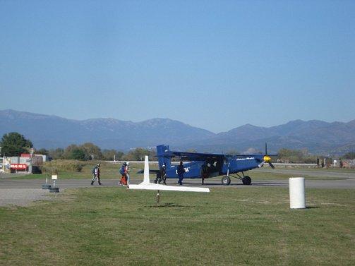paracaidismo--skyRats08-(65).JPG