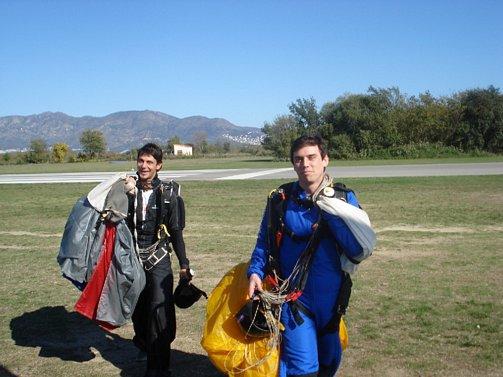 paracaidismo--skyRats08-(66).JPG