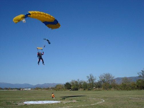 paracaidismo--skyRats08-(67).JPG