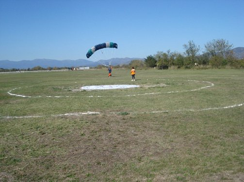paracaidismo--skyRats08-(68).JPG