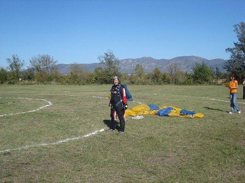 paracaidismo--skyRats08-(69).JPG