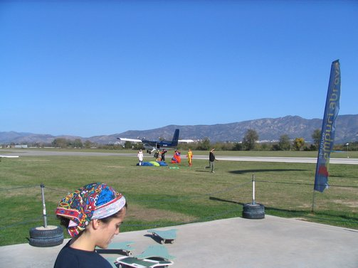 paracaidismo--skyRats08-(78).JPG