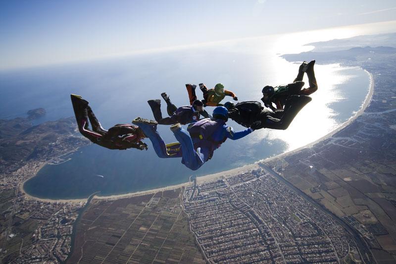 paracaidismo--221208byProject41-(12).jpg