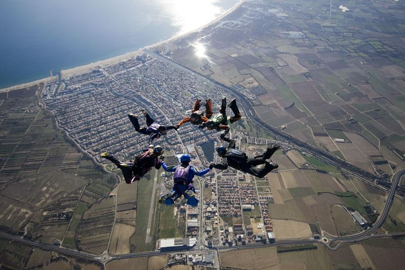 paracaidismo--221208byProject41-(14).jpg