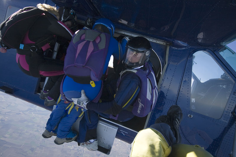 paracaidismo--221208byProject41-(17).jpg