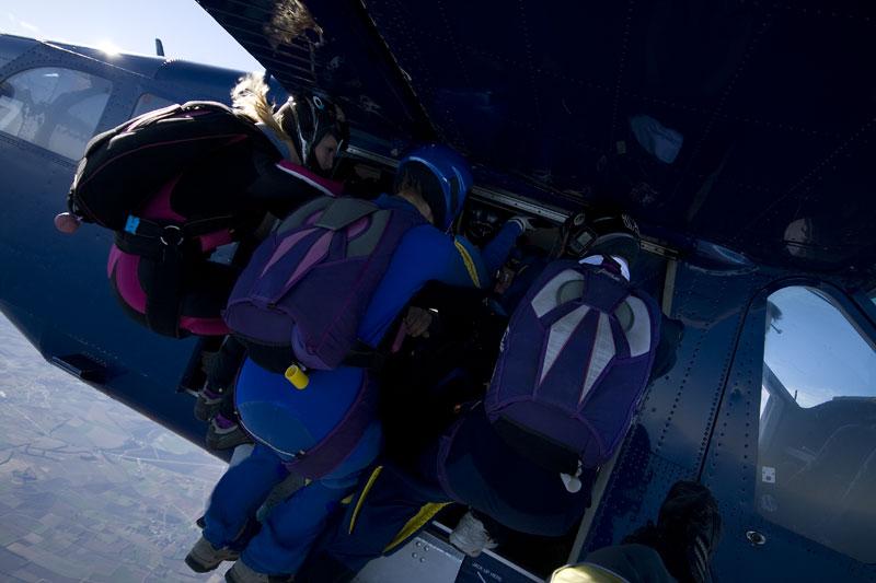 paracaidismo--221208byProject41-(18).jpg