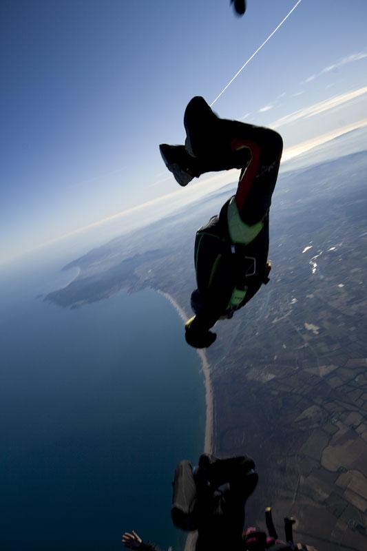 paracaidismo--221208byProject41-(19).jpg
