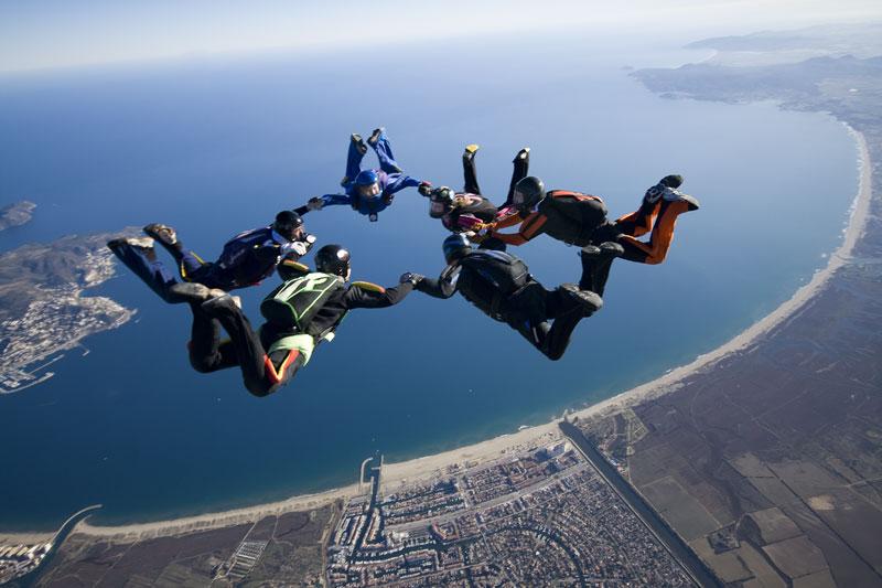 paracaidismo--221208byProject41-(20).jpg