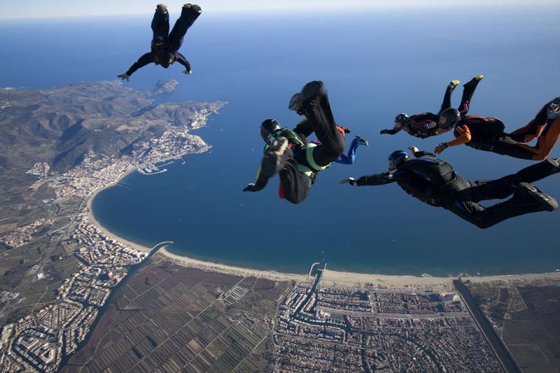 paracaidismo--221208byProject41-(23).jpg