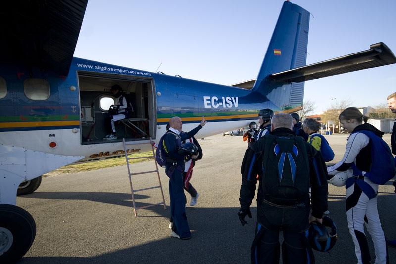 paracaidismo--221208byProject41-(3).jpg