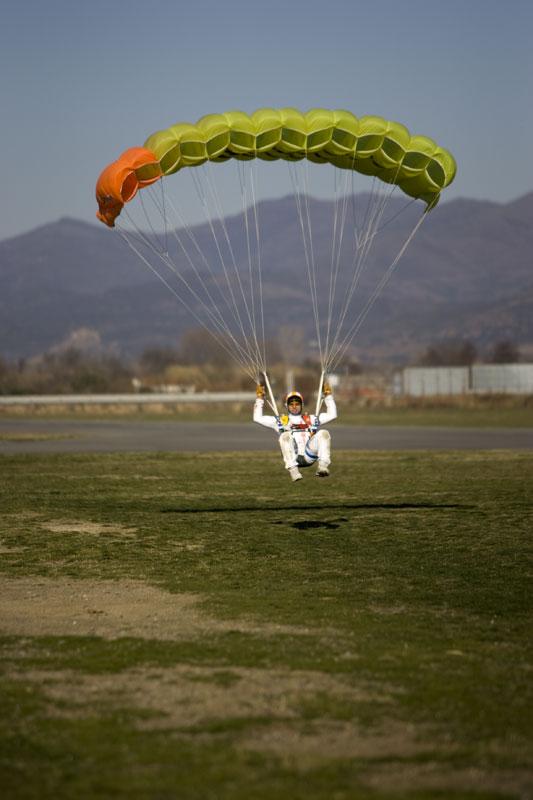 paracaidismo--221208byProject41-(35).jpg