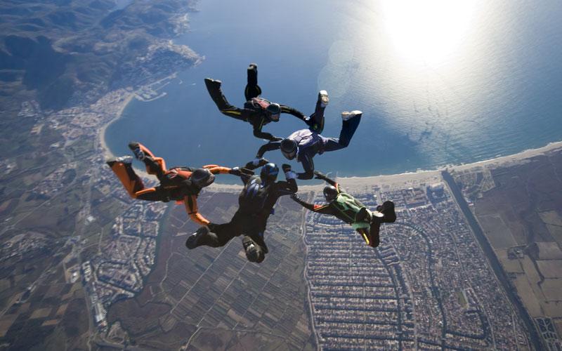 paracaidismo--221208byProject41-(6).jpg
