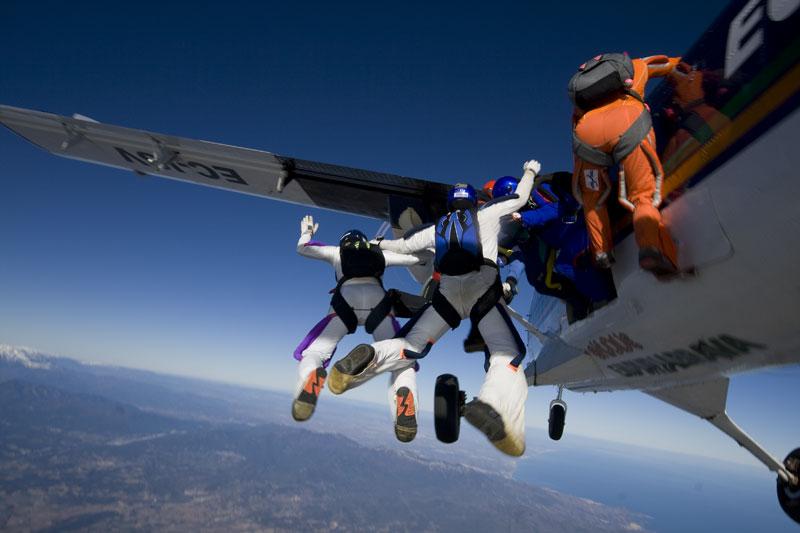 paracaidismo--231208byProject41-(10).jpg
