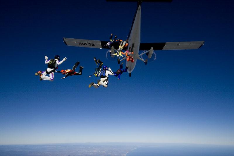paracaidismo--231208byProject41-(11).jpg