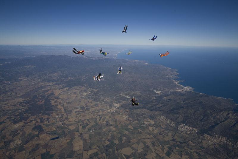 paracaidismo--231208byProject41-(12).jpg