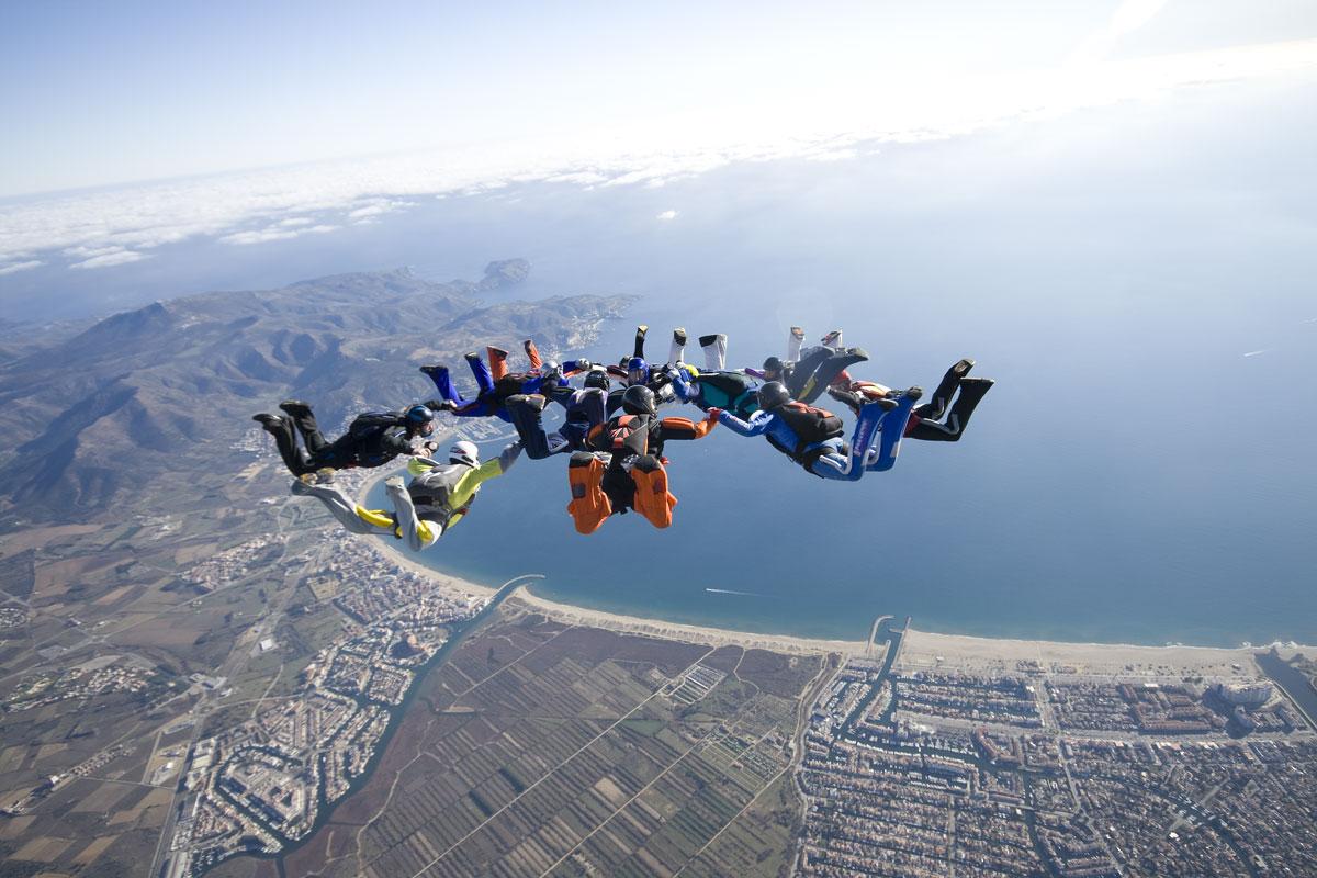 paracaidismo--231208byProject41-(13).jpg