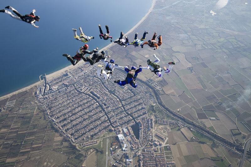 paracaidismo--231208byProject41-(17).jpg