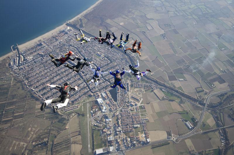 paracaidismo--231208byProject41-(18).jpg