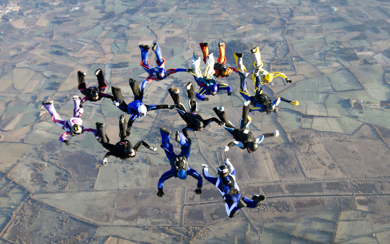 paracaidismo--231208byProject41-(2).jpg