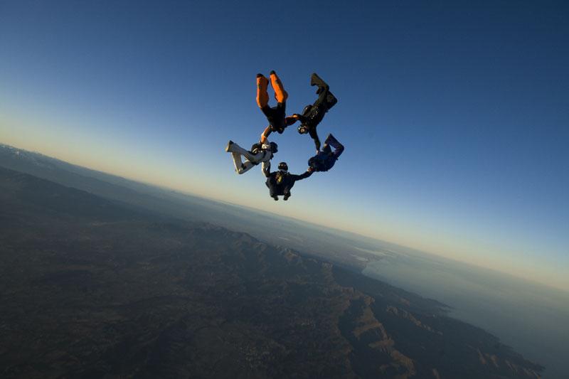 paracaidismo--231208byProject41-(20).jpg