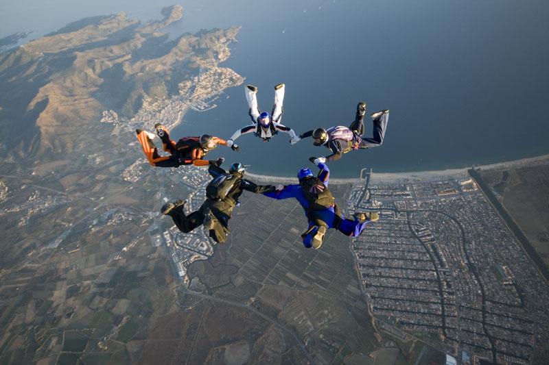 paracaidismo--231208byProject41-(21).jpg