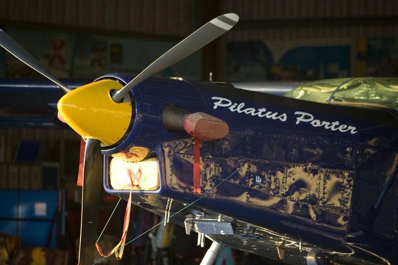 paracaidismo--231208byProject41-(27).jpg