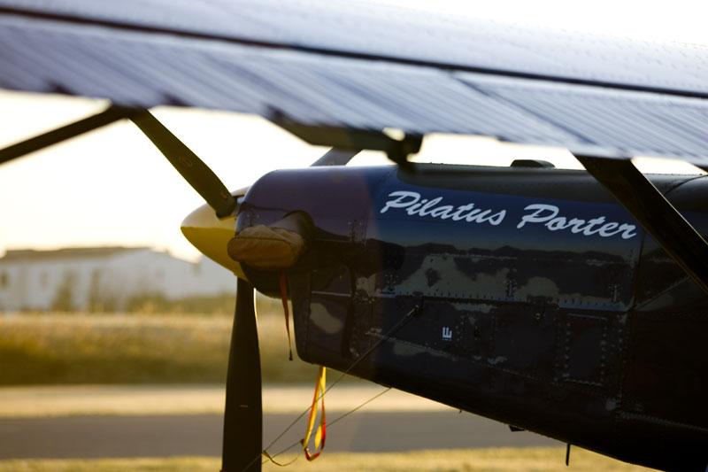 paracaidismo--231208byProject41-(29).jpg