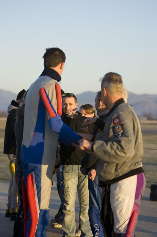 paracaidismo--231208byProject41-(31).jpg