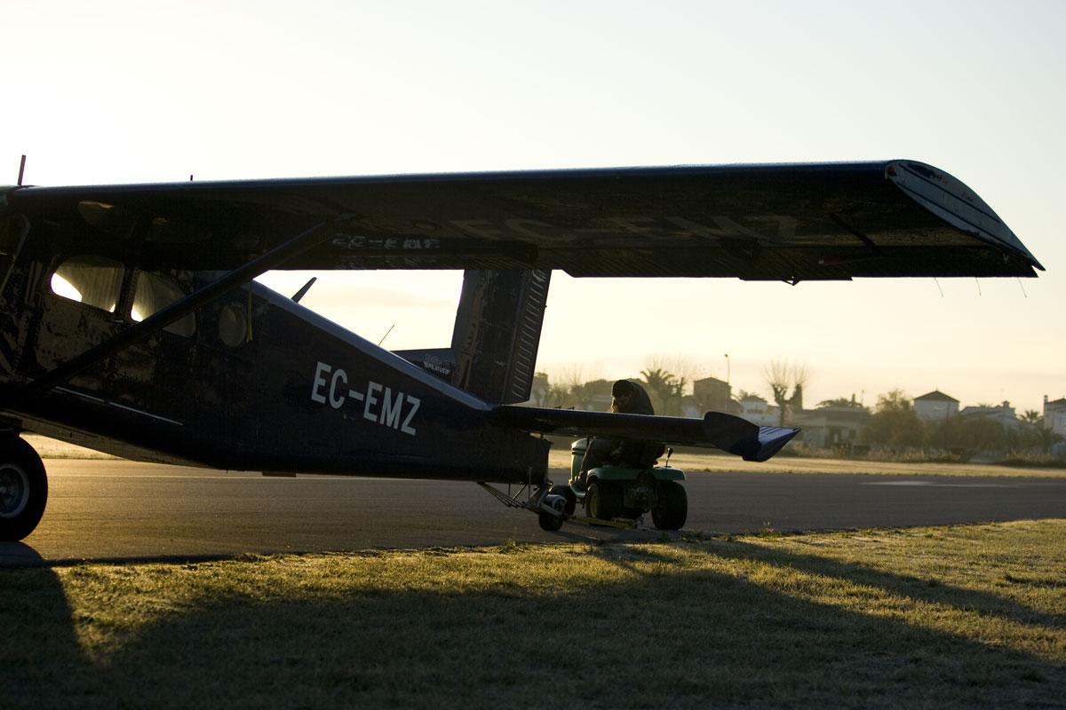 paracaidismo--231208byProject41-(33).jpg