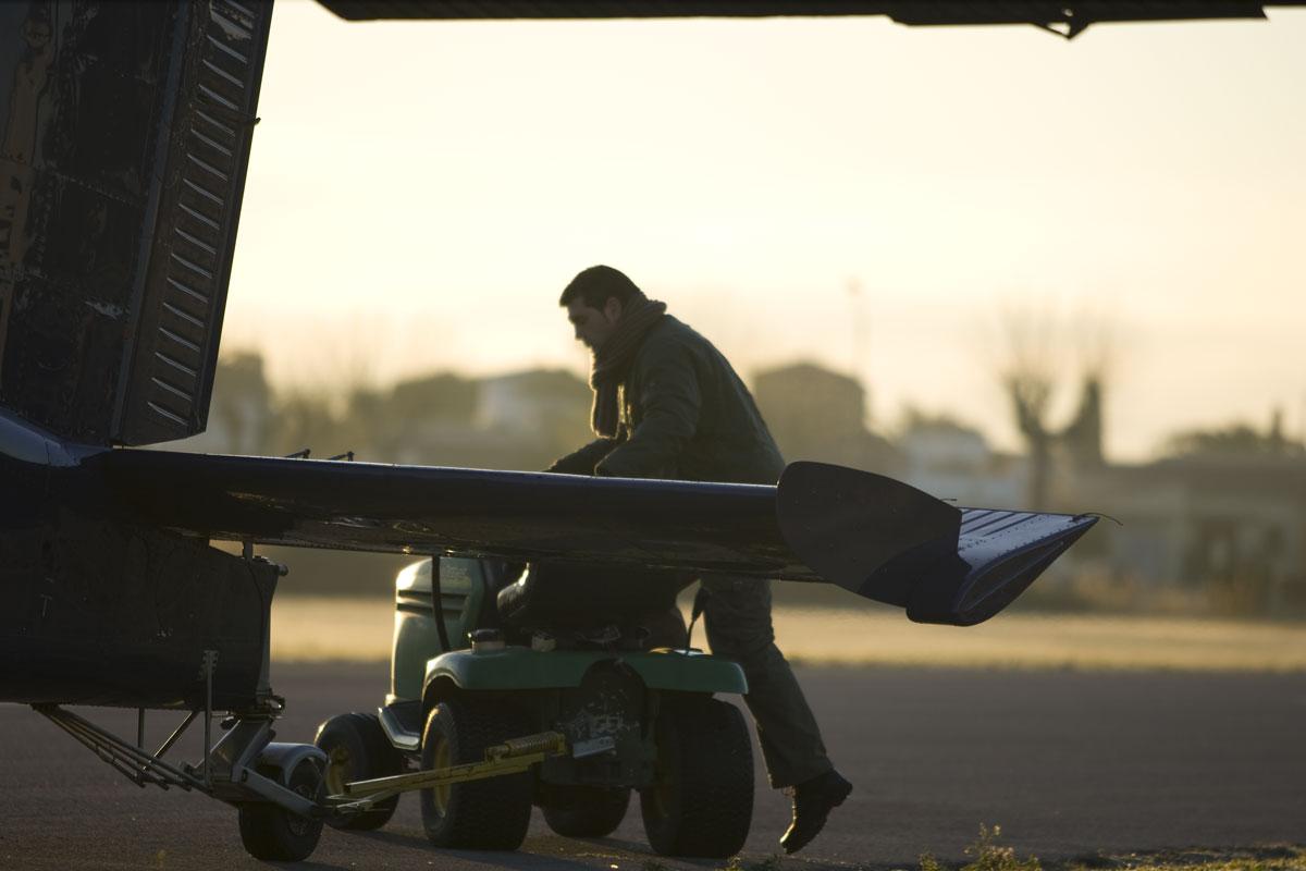 paracaidismo--231208byProject41-(34).jpg
