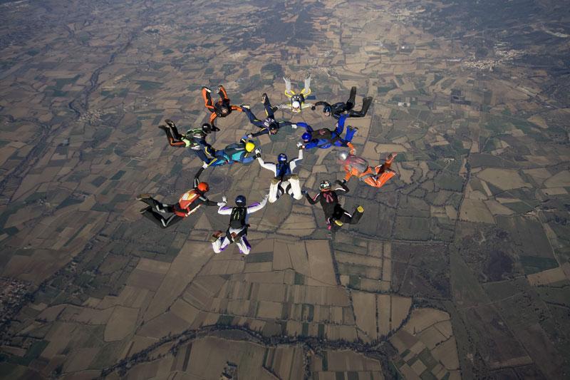 paracaidismo--231208byProject41-(6).jpg