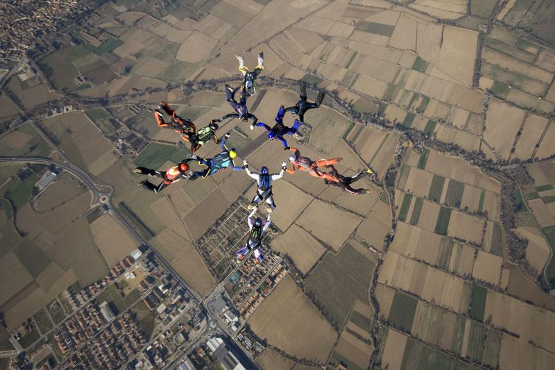 paracaidismo--231208byProject41-(7).jpg