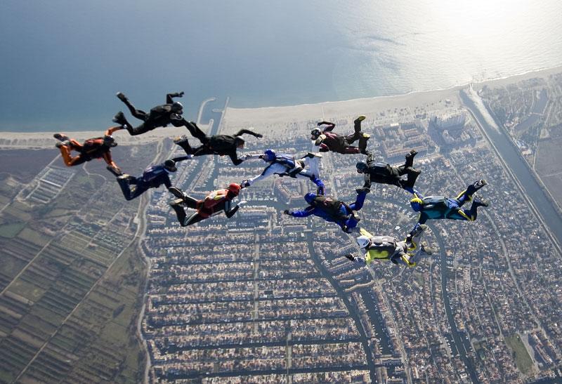paracaidismo--241208byProject41-(10).jpg