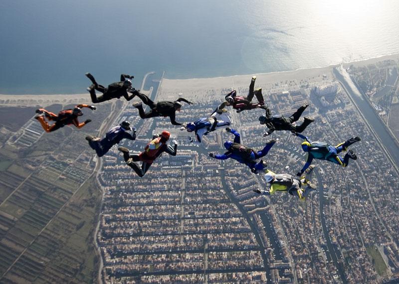 paracaidismo--241208byProject41-(11).jpg