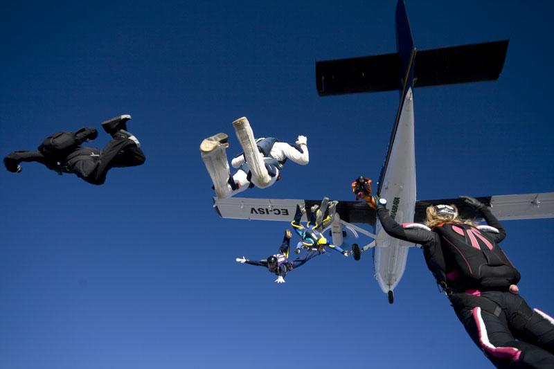 paracaidismo--241208byProject41-(12).jpg