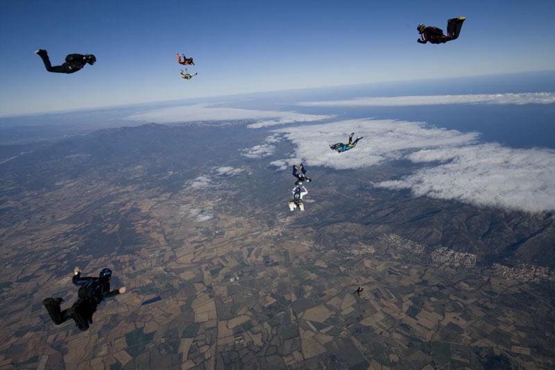 paracaidismo--241208byProject41-(13).jpg