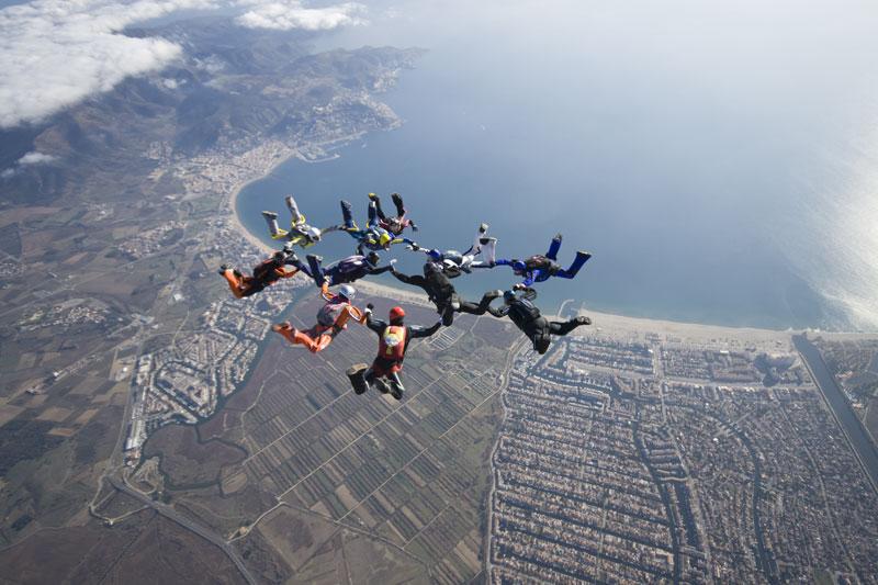 paracaidismo--241208byProject41-(14).jpg