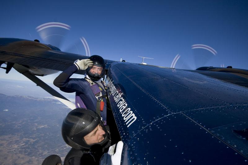 paracaidismo--241208byProject41-(17).jpg