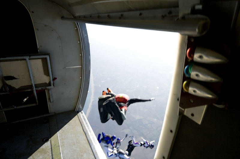 paracaidismo--241208byProject41-(19).jpg
