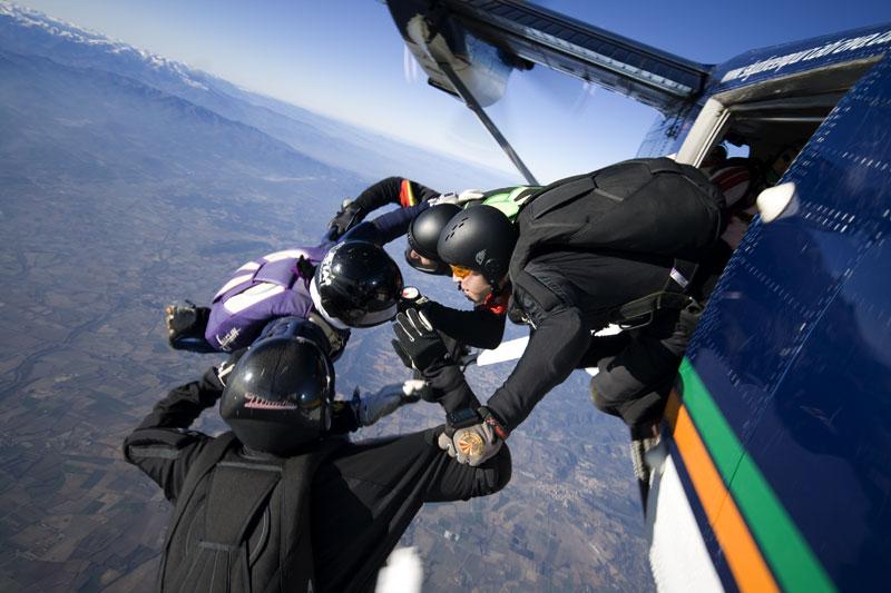 paracaidismo--241208byProject41-(20).jpg