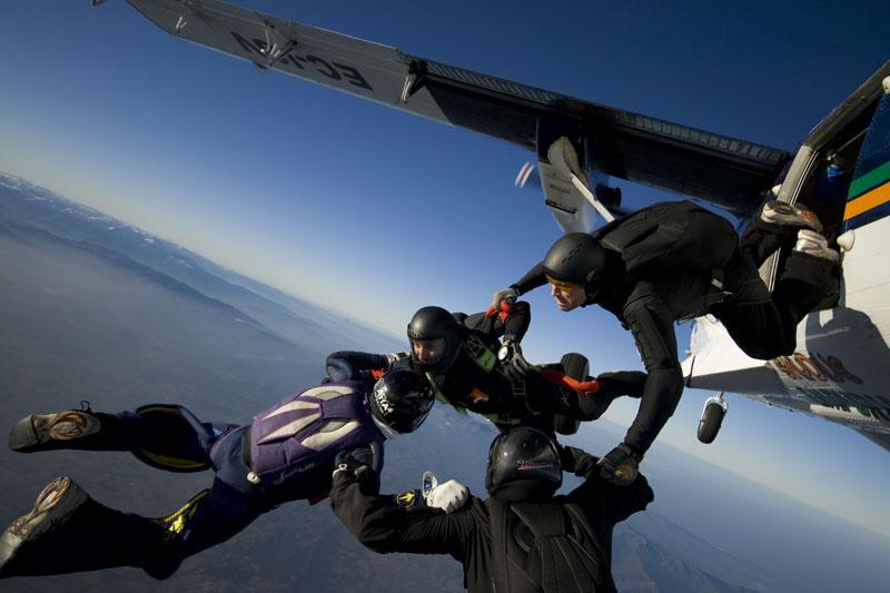 paracaidismo--241208byProject41-(23).jpg