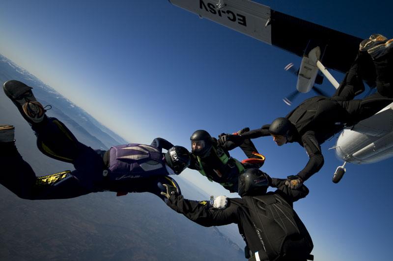 paracaidismo--241208byProject41-(24).jpg