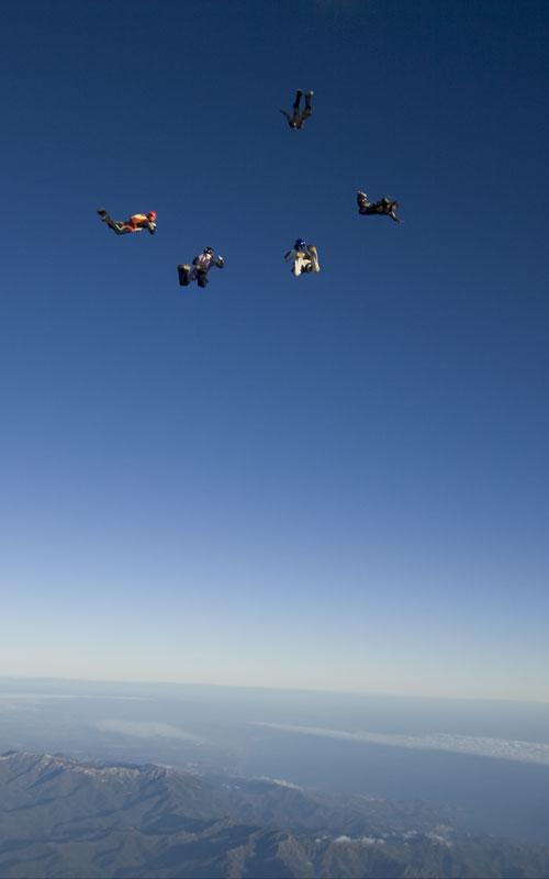 paracaidismo--241208byProject41-(3).jpg