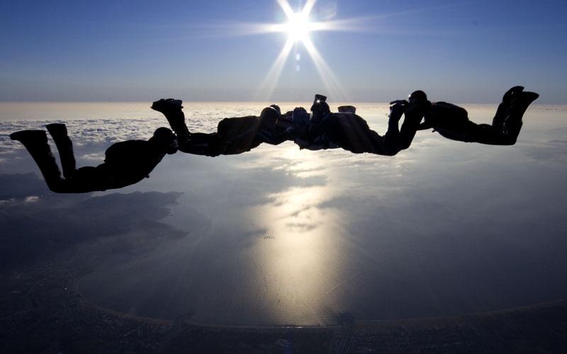 paracaidismo--241208byProject41-(4).jpg
