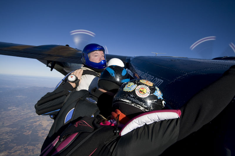 paracaidismo--241208byProject41-(8).jpg